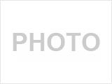 Болванка чугунная 120мм СЧ-20
